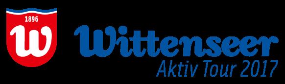 Wittenseer Aktiv Tour 2017